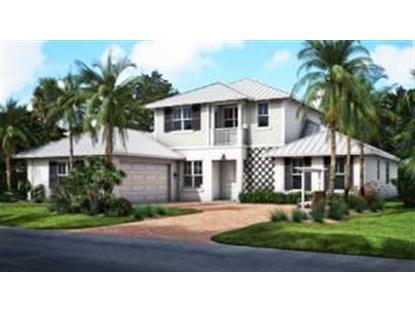 3905 Shoreside Drive Fort Pierce, FL MLS# RX-10082559