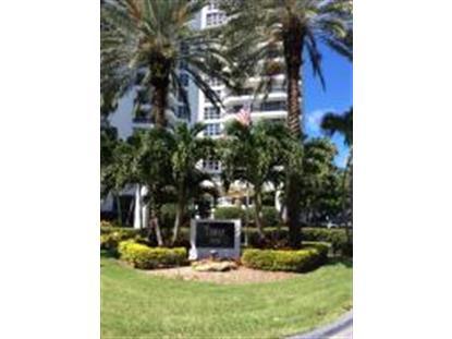 3500 Mystic Pointe Dr  Aventura, FL MLS# RX-10082598