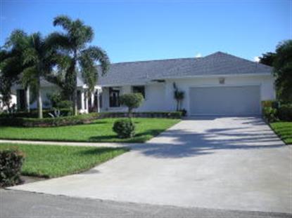 6282 Timberlakes Way Delray Beach, FL MLS# RX-10082739