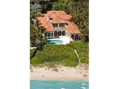 3813 N Ocean Boulevard Gulf Stream, FL MLS# RX-10082788