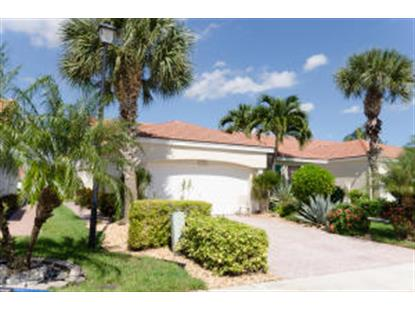 6251 Caladium Road Delray Beach, FL MLS# RX-10082937