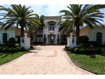 114 Via Palacio  Palm Beach Gardens, FL MLS# RX-10082950