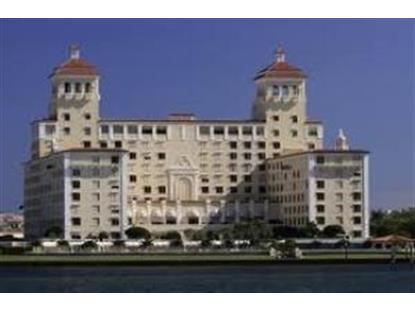150 Bradley Place Palm Beach, FL MLS# RX-10083002