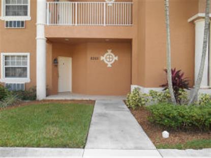8265 Mulligan Circle Port Saint Lucie, FL MLS# RX-10083572