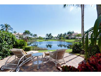 1427 Estuary Trail Delray Beach, FL MLS# RX-10084003