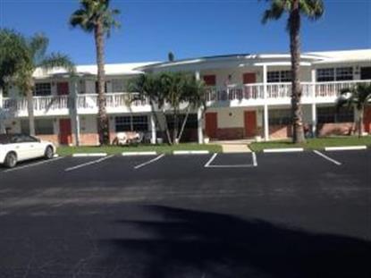 5505 N Ocean Boulevard Ocean Ridge, FL MLS# RX-10084227