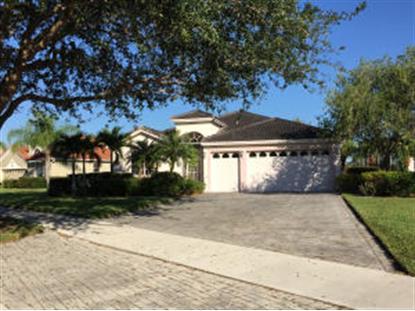 561 SW St Georges Bay  Port Saint Lucie, FL MLS# RX-10084914