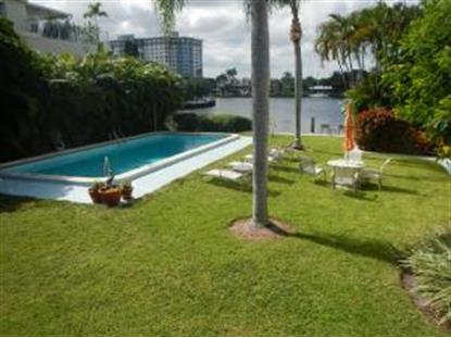 414 Seasage Drive Delray Beach, FL MLS# RX-10086312