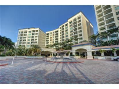 450 SE 5th Avenue Boca Raton, FL MLS# RX-10086552