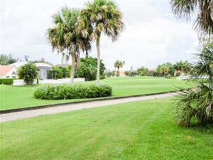 2893 Crestwood Terrace Margate, FL MLS# RX-10086927