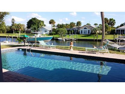 8522 SE Royal Street Hobe Sound, FL MLS# RX-10086981