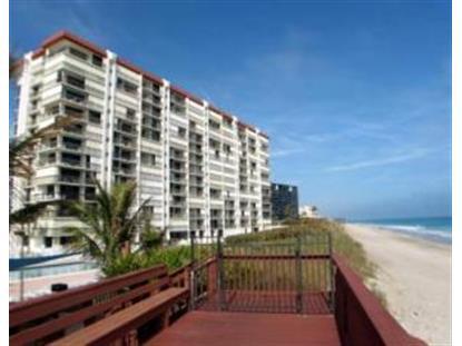 10600 S Ocean Drive Jensen Beach, FL MLS# RX-10087229