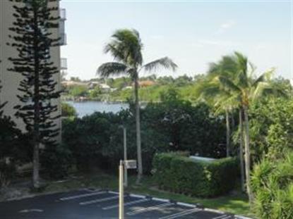 3575 S Ocean Boulevard South Palm Beach, FL MLS# RX-10087692