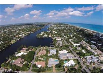 1030 Basin Drive Delray Beach, FL MLS# RX-10087736