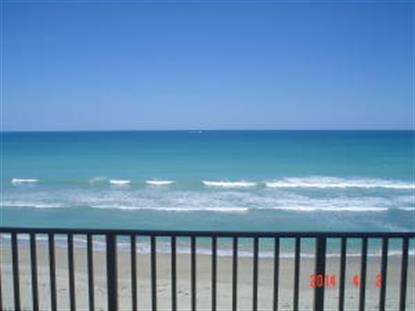 7430 S Ocean Drive Jensen Beach, FL MLS# RX-10088312