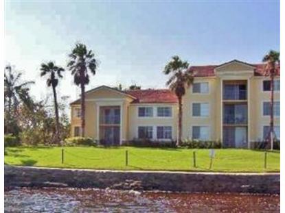 167 Yacht Club Way Hypoluxo, FL MLS# RX-10089806