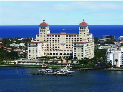 150 Bradley Place Palm Beach, FL MLS# RX-10090078