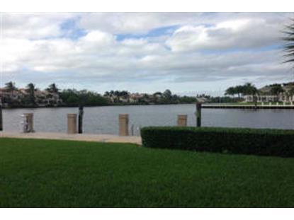 1330 N Ocean Boulevard Gulf Stream, FL MLS# RX-10090489