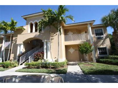 8236 Mulligan Circle Port Saint Lucie, FL MLS# RX-10090552