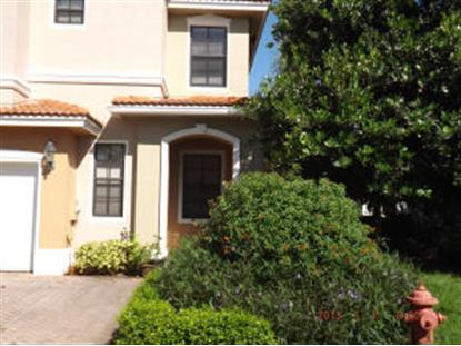 223 W Chrystie Circle Delray Beach, FL MLS# RX-10091873
