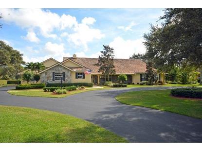 5377 W Leitner Drive Coral Springs, FL MLS# RX-10091990