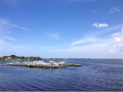 1600 NE Dixie Highway Jensen Beach, FL MLS# RX-10093213