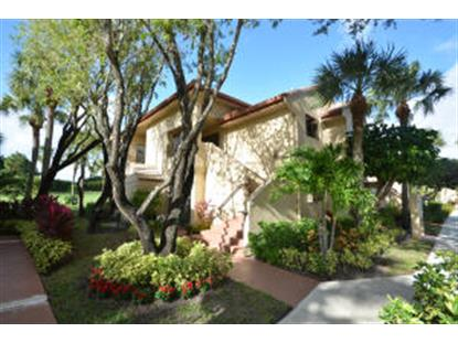 7461 Glendevon Lane Delray Beach, FL MLS# RX-10093416