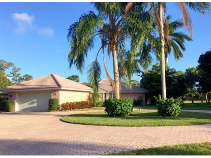 400 Muirfield Drive Atlantis, FL MLS# RX-10093525