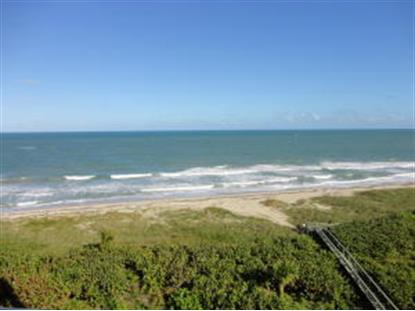 3920 N Highway A1a  Hutchinson Island, FL MLS# RX-10093719
