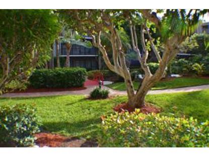 3605 S Ocean Boulevard South Palm Beach, FL MLS# RX-10093922