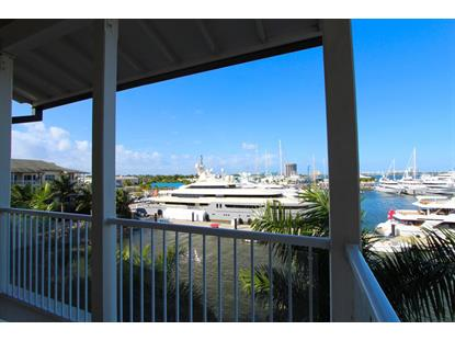 3920 N Flagler Drive West Palm Beach, FL MLS# RX-10094290