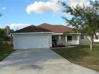 117 NE Jettie Terrace Port Saint Lucie, FL MLS# RX-10094622