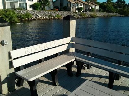 1600 NE Dixie Highway Jensen Beach, FL MLS# RX-10095359