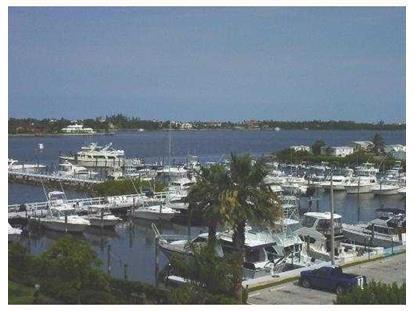 1000 Scotia Drive Hypoluxo, FL MLS# RX-10095460