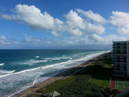 10000 S Ocean Drive Jensen Beach, FL MLS# RX-10095505