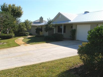 9306 SE Karin Street Hobe Sound, FL MLS# RX-10096378