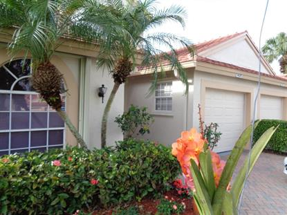 14281 Ruby Pointe Drive Delray Beach, FL MLS# RX-10099248