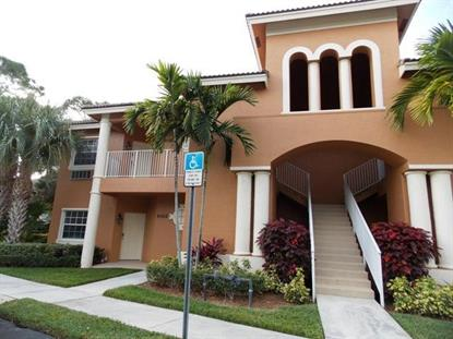 9002 Sand Shot Way Port Saint Lucie, FL MLS# RX-10100254