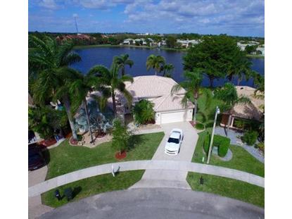 5351 NW 44 Avenue Coconut Creek, FL MLS# RX-10100646