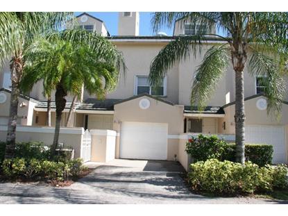 34 S Lakeshore Drive Hypoluxo, FL MLS# RX-10102426