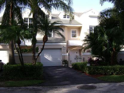 231 N Lakeshore Drive Hypoluxo, FL MLS# RX-10103115