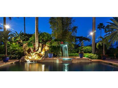 2927 Rhone Drive Palm Beach Gardens, FL MLS# RX-10103279