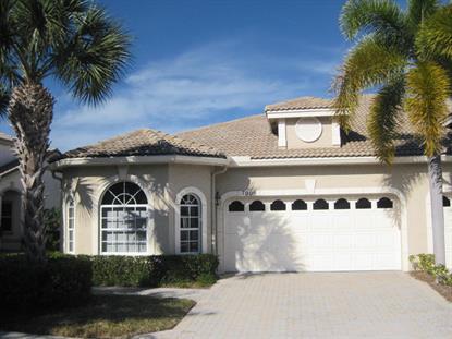 7008 Torrey Pines Circle Port Saint Lucie, FL MLS# RX-10103844