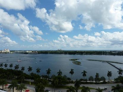 529 S Flagler Drive West Palm Beach, FL MLS# RX-10103876