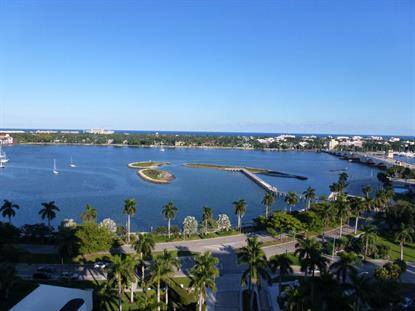 529 S Flagler Drive West Palm Beach, FL MLS# RX-10105127