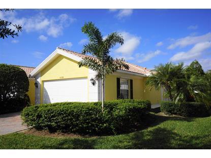 10726 SW Elsinore Drive Port Saint Lucie, FL MLS# RX-10105799