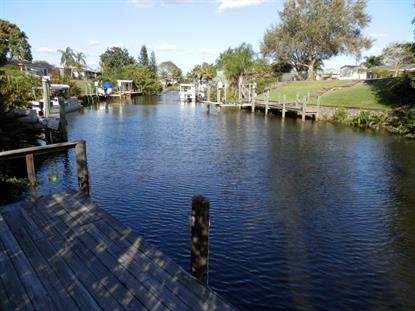 759 SE Arton Lane Port Saint Lucie, FL MLS# RX-10106761