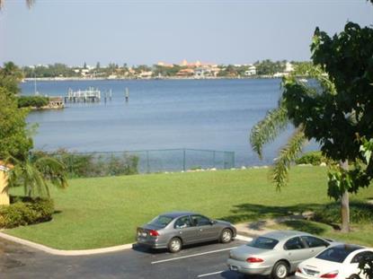 160 Yacht Club Way Hypoluxo, FL MLS# RX-10107449