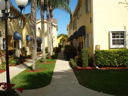 234 Waterside Drive Hypoluxo, FL MLS# RX-10108257