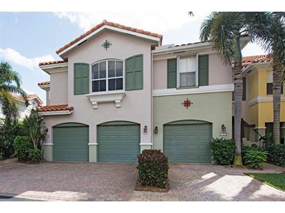 146 Las Brisas Circle Hypoluxo, FL MLS# RX-10111931